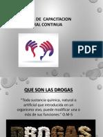Taller Grupal 11 PDF