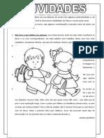 Atividades Para Pre Silabicos (1)