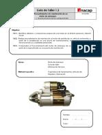 03_Guia Taller 1.3 Motor de Arranque