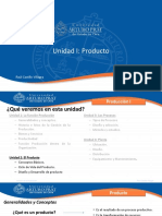20150901_Producto