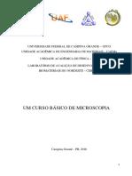 2016 - Lima - Um curso básico de microscopia - Unknown.pdf
