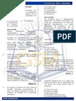 HISTORIA DEL PERU Y UNIVERSAL.docx