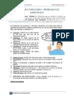EJECICIOS DE PARENTESCO.pdf