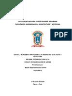 PRACTICA 4 - CALIBRACION DE ARENA.docx