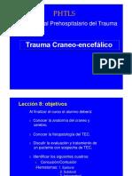PHTLS5E8(1).PPTX