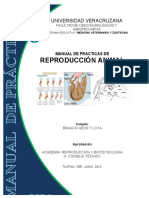 28-Manual-de-practicas-de-reproduccion-animal.pdf