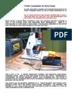 Pugh.pdf