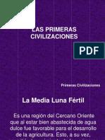 01 Unidad _Civilizaciones Antiguas