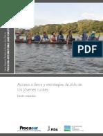 acceso a tierra de los jovenes_comparativo 2014.pdf