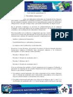 Evidencia 3 informe resultados financieros.docx