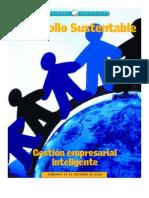(MAN) Desarrollo Sustentable (1)