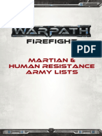 Martians_Firefight.pdf