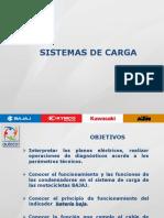 SISTEMAS DE CARGA-.pdf