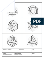 solidos descriptiva-1.pdf