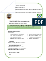 INFORME-DE-AVANCE-PARCIAL-DEL-PROYECTO-Corregir-1HNNNN.docx