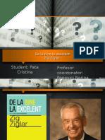 kupdf.net_z-z-de-la-bine-la-excelent.pdf
