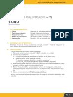 t2_metodología de La Investigación_wilder Mires Vásquez (1) (1)