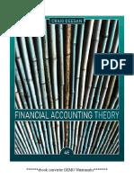 Financial Accounting Theory - Craig Deegan.pdf