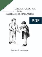 Guía_de_lengua_quechua_para_castellano-hablantes con OCR.pdf