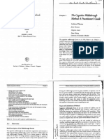 cd2217face01cc32da37a4d26ccff636bc05.pdf