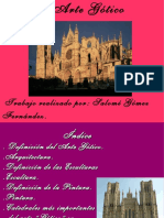 _Catedral_Gotica_Salome_Gomez_F.dez.pdf