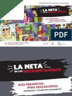 GUIA_METANFETAMINAS.pdf