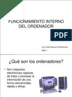 Funcionamiento Internode PC