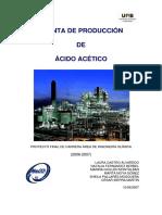 PFC MeCO 3-convertido.docx