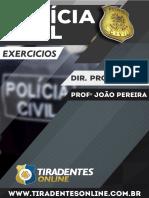 PDF_JOAOPEREIRA_DIREITOPROCESSUA.pdf