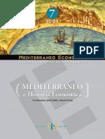 mediterraneo-economico.pdf