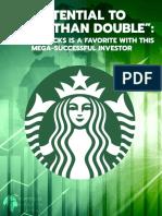 Starbucks-2019 PortfolioWealthGlobal Com Tom-Beck