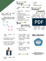 Leaflet Teknik relaksasi.docx