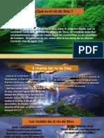 8-El RIO DE DIOS.pptx