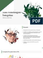 Ahli Pembangun Integritas-Yulia Sari.pdf