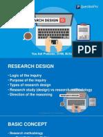 RESEARCH DESIGN 1.pptx