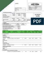 report-491304954673818110