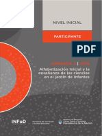 5.Nivel-Inicial-Jornada-Institucional-N°-2-Carpeta-Participante.pdf