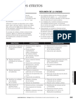 enteros santillana.pdf