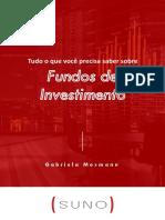 Ebook-Fundos-De-Investimento.pdf