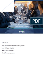 5-Strategies-for-Forming-Team-Productivity-Habits-Ebook-Wrike.pdf