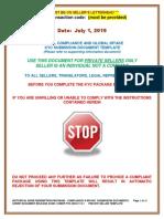4. KYC.HISTORICBONDSBOXES 2018 template (1).docx