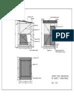 Caseta Aceite y combustible-Caseta.pdf