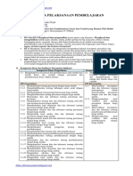 SEMESTER 1- RPP 1 Persamaan dan Pertidaksamaan Linear Satu Variabel yang Memuat Nilai Mutlak.docx