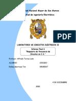 TORRES-5--4290519-Informe-Final-6 (1) (1) (3)