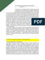 Cómo Hallar Fortaleza en Momentos Difíciles PDF.