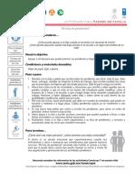 ACTIVIDAD 4 EDUCACIÓN SOCIOEMOCINAL.pdf