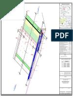 PD-M-02 PLANTA GENERAL DE LA PRESA-RESPIRADEROS.pdf