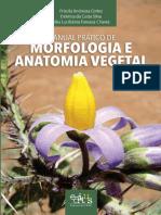 morfologia_anatomia_vegetal.pdf