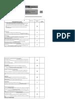 Formulario de Evaluación 2