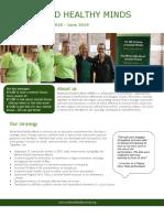 Annual Report 2018-2019.pdf